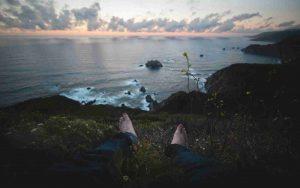 Leg Problems Sunshine Coast