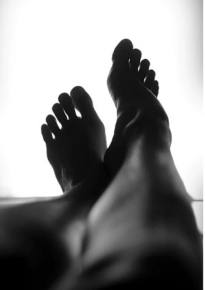 Foot Ankle Pain