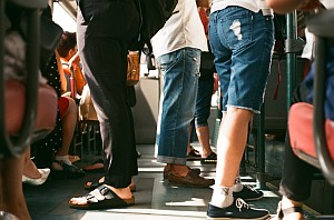chronic-foot-disease